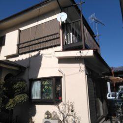 ゆったりした気持ちで暮らせる一戸建 東京都羽村市